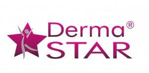DermaStar Guzellik Merkezi