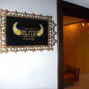 Elite Guzellik Merkezi