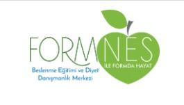 Formnes BeslenmeDiyet Merkezi