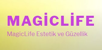 Magic Life Guzellik Merkezi