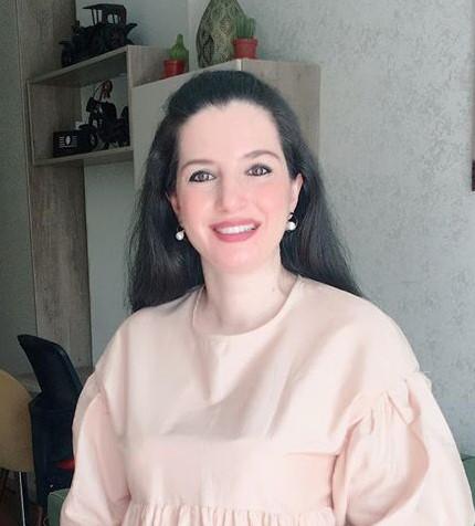 Nursel Eroglu Diyetisyen Klinigi