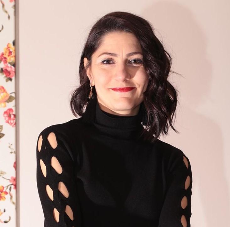 Sahure Ozay Diyetisyen Klinigi