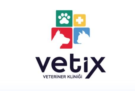 Vetix Veteriner Klinigi