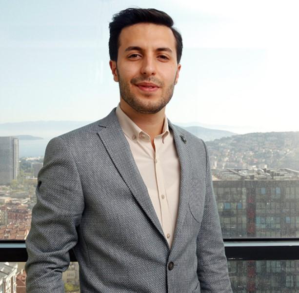 Yusuf Ozturk Diyetisyen Klinigi