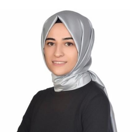 Zeynep Ozlen Diyetisyen Klinigi