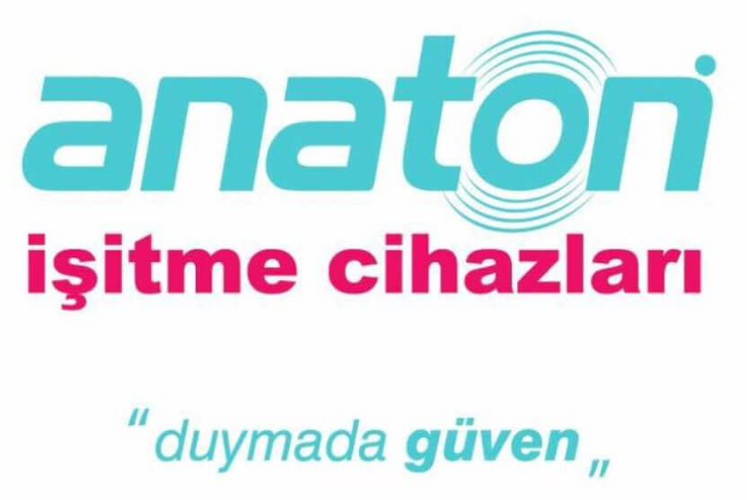 anaton 1