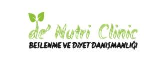 deNutri Clinic Beslenme ve Diyet Merkezi