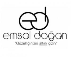 emsaldogan 6