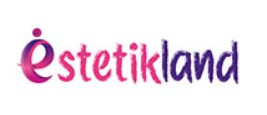 estetikland 2