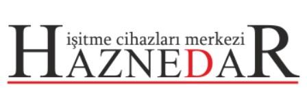 haznedar2