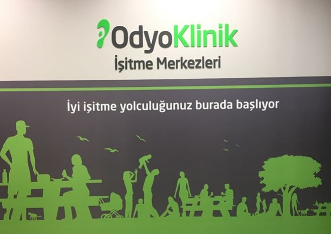 odyoklinik2