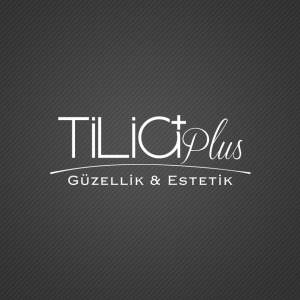 tiliaplus