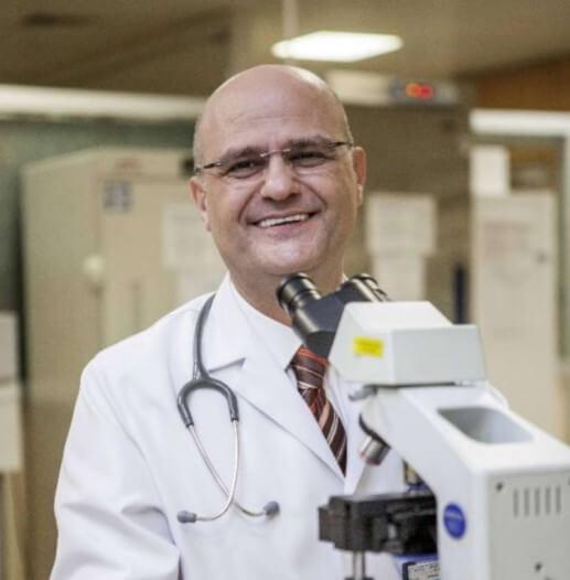 Dr. Ogr. Uyesi Cengiz Uzun
