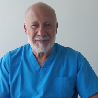 Habib Sevinc Ortodonti Klinigi