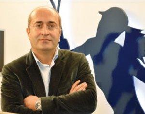 Prof. Dr. Erdem Kasikcioglu