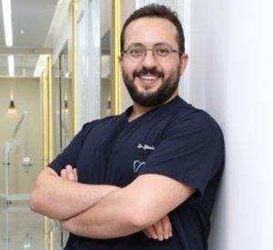 Yasin Akgul Ortodonti Klinigi