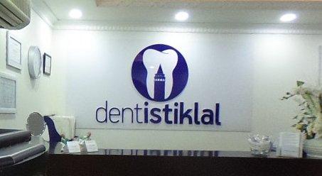 dentistiklal 1 e1599639534573