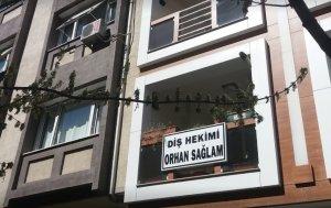 orhansaglam