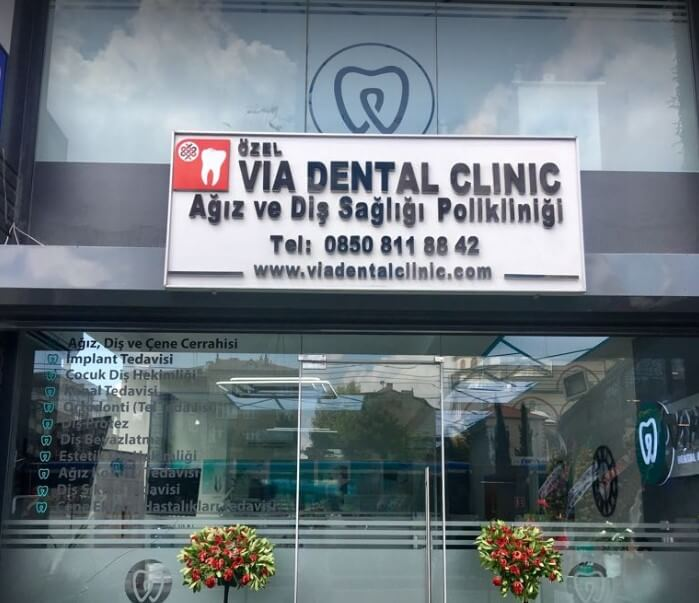 viadental
