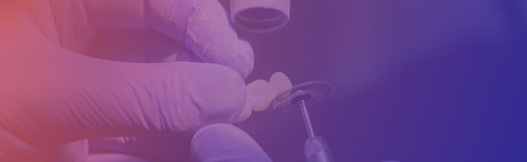 Maltepe Diş Kliniği