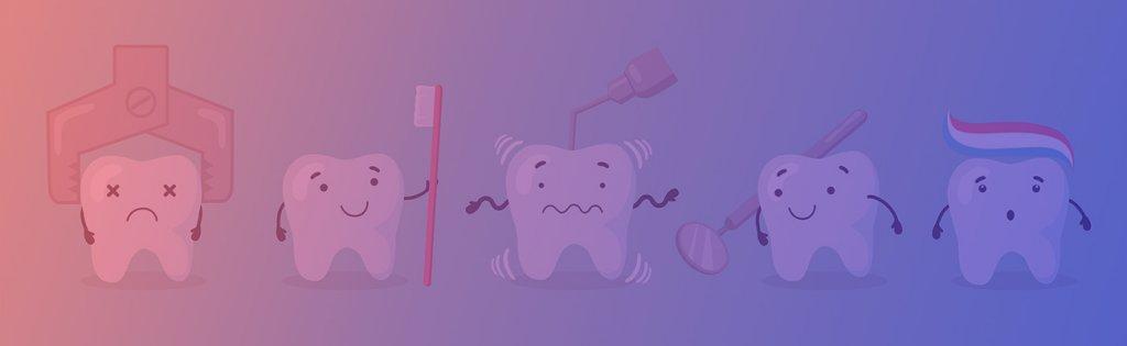 Çatalca Diş Kliniği