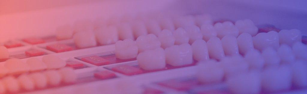 Güngören Diş Kliniği