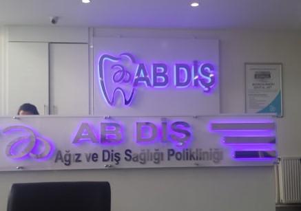 abdis