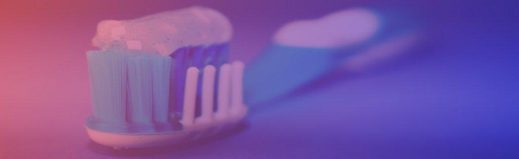 Şile Diş Kliniği