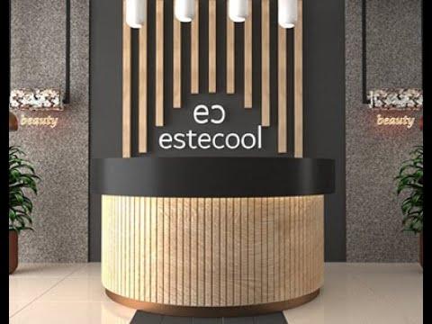 estecool2
