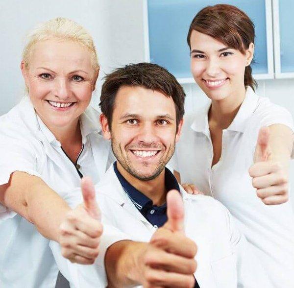 dentalia demo team 1 750x750 1 e1611221845845